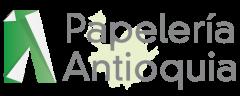 Papelería Antioquía